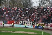 Herne RWE: Abzocker, Rauchschwaden
