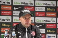 Marc Fascher 2015