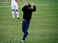 Rot-Weiss Essen siegt beim 1. FC Köln II