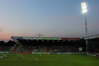 Rot-Weiss Essen - Westfalia Herne (3:2)