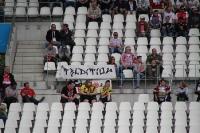 RWE BVB Fans Mai 2016