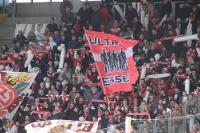 RWE Support in Aachen