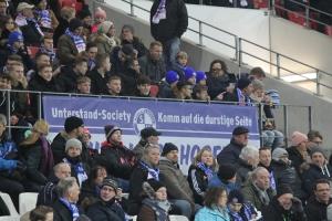 SVA Burgaltendorf gegen Rot-Weiss Essen Spielfotos