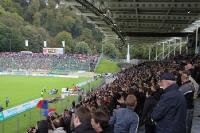 WSV gegen RWE 2011