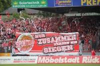 Rot Weiss Oberhausen