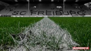 SC Freiburg vs. Bayer 04 Leverkusen