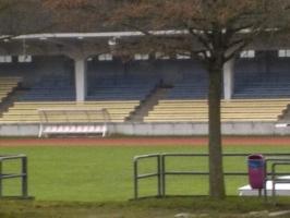 Flensburger Stadion