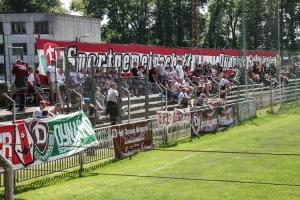 SG Dynamo Schwerin vs. TSV Goldberg