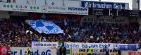 Aufstiegshoffnungen bei SF Lotte vs. RB Leipzig