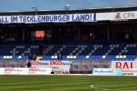 Stadion der Sportfreunde Lotte