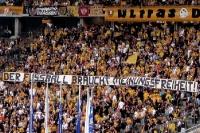 Der Fußball braucht Meinungsfreiheit