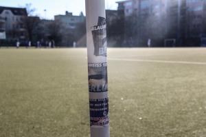 Sp.Vg. Blau-Weiß 90 Berlin vs. FC Strausberg