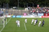 SV Babelsberg 03 gegen VfL Osnabrück, 1:0, 2012/13