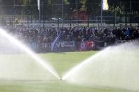 Brandenburger Landespokal Luckenwalde gegen Babelsberg 03