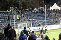 SV Babelsberg 03 vs. FC Carl Zeiss Jena