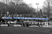 SV Babelsberg 03 vs. FC Energie Cottbus, 2015