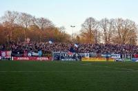 SV Babelsberg 03 vs. FC Energie Cottbus, Landespokal
