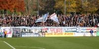 SV Babelsberg 03 vs. FSV Zwickau
