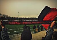 SuS Stadtlohn vs. SV Lippstadt 08