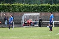 SV Tasmania Berlin - FC Brandenburg 03, 03. Juni 2012, 4:0