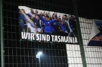 SV Tasmania Berlin vs. ABC 08, Berliner Pokal