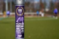 111 Jahre Tennis Borussia Berlin