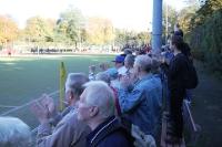TeBe beim 1. FC Wilmersdorf