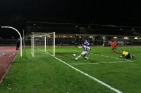 Tennis Borussia Berlin vs. BSV Al Dersimspor, 4:1