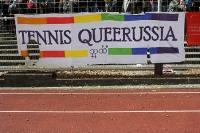 Tennis Borussia Berlin vs. BSV Eintracht Mahlsdorf, 2:1