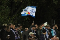 TSG Neustrelitz zu Gast bei SV Babelsberg 03