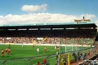 Städtisches Stadion an der Grünwalder Straße des TSV 1860 München, 1994