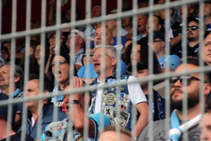 1. FC Heidenheim vs. TSV 1860 München