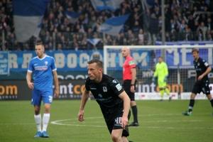 Ivica Olic TSV 1860 München