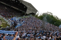 TSV 1860 München beim KSC