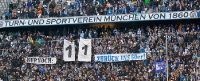 TSV 1860 München vs. FC St. Pauli