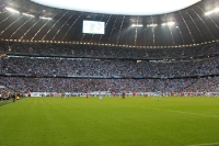TSV 1860 München vs. Holstein Kiel