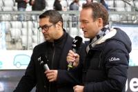 TSV 1860 München vs Karlsruher SC