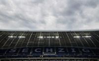 TSV 1860 München vs. SC Freiburg, 0:1