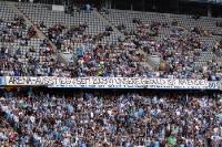 TSV 1860 München vs. SC Freiburg, 2015