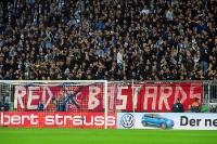 TSV 1860 München vs. VfL Bochum