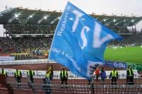 Zeitreise 2005: KSC vs. 1860 München, 1:2