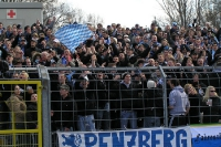 Zeitreise 2008: TuS Koblenz vs. 1860 München