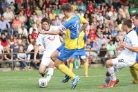 TuS Celle FC