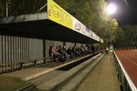 TV Jahn Schneverdingen vs. TuS Celle FC
