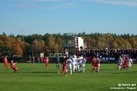 Stadion Vogelsang von Optik Rathenow