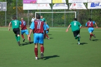 NSCC Trabzonspor 1900 - SC Gatow, Landesliga Berlin 2008/09