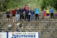 1. FC Frankfurt II - FC Union Frankfurt
