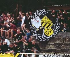 FSV Lauta vs. SV Laubusch