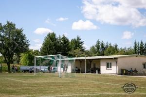 LSV Barnitz vs. TSV Cossebaude II