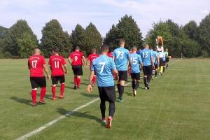 PolenmARkT-Turnier in Greifswald